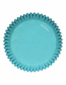 48-caissettes-a-cupcakes-turquoise