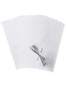 25-Sachets-a-confiseries-transparents