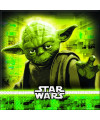 serviettes-Star-Wars