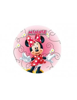Azyme-minnie