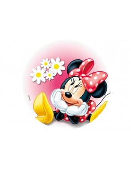 Azyme minnie