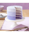 Moule-layer-cake-rond-15-cm