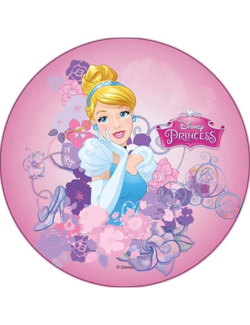 Azyme-pincesses-disney