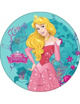Azyme-princesses-disney-aurore