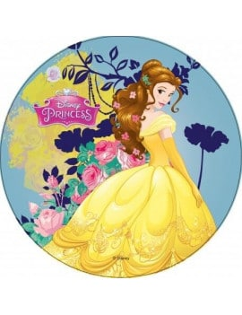 Azyme-princesses-disney-la-belle