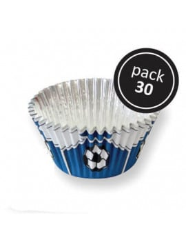 30-caissettes-cupcakes-foot