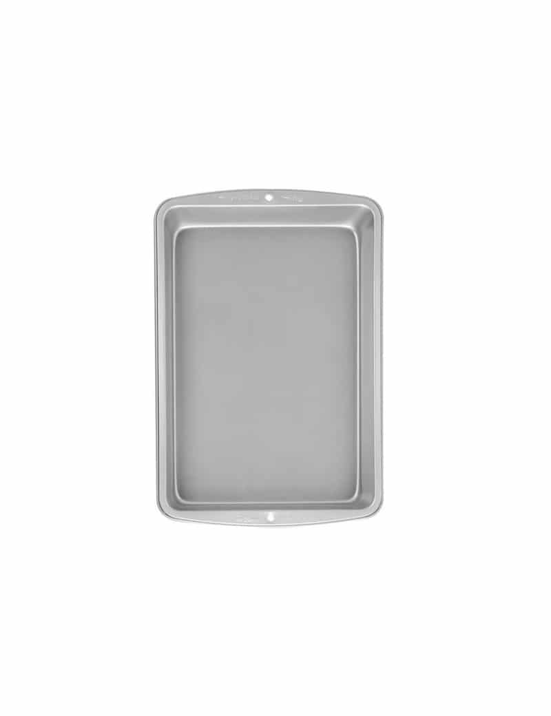 Moule-rectangle-PME-22.5-x-32.5-cm
