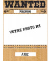 Photo-comestible-A4-wanted