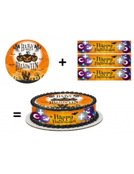 kit-deco-de-gateau-halloween-en-sucre