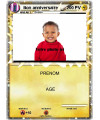 Feuille-en-sucre-carte-pokemon-A4-personnalisable