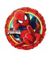 Gros-ballon-spiderman