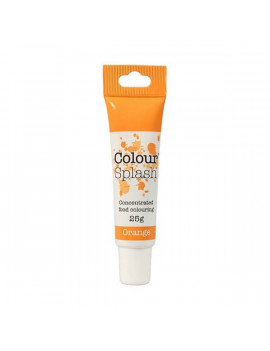 colorant-alimentaire-en-gel-orange