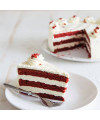 gateau-red-velvet-funcakes