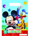 6-sachets-plastiques-mickey