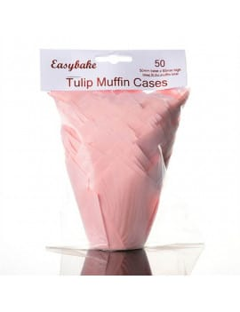 50-caissettes-a-muffins-tulipe-roses