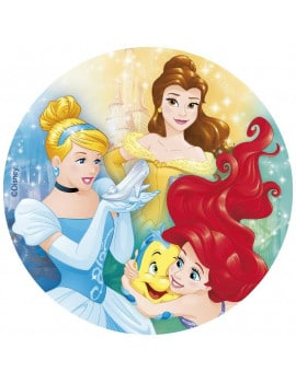 Azyme-princesses-disney