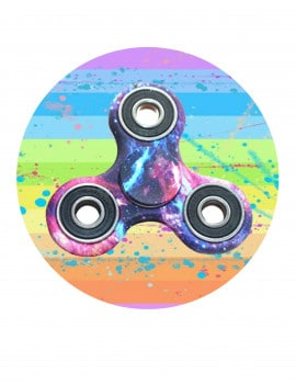 Disque-en-sucre-hand-spinner