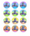 12-Mini-disques-en-sucre-hand-spinner