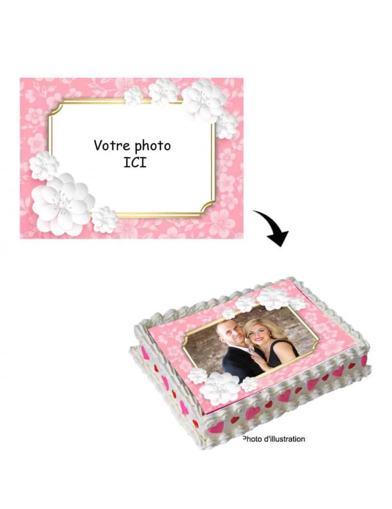 Photo-comestible-A4-fleuri