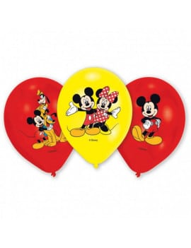 6-ballons-en-latex-Mickey