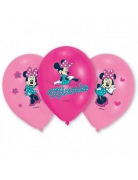 6-Ballons-en-latex-Minnie