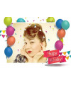 Photo-comestible-A4-ballons