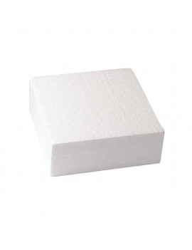 Support-en-polystyrene-carre-cake-dummy