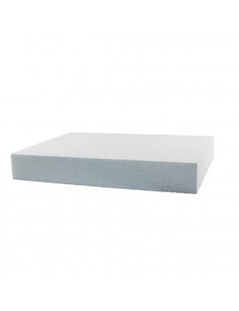 Dummy-polystyrene-rectangle-dummy-cake