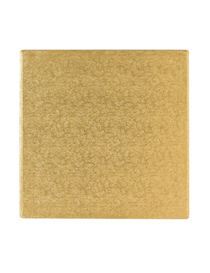cakeboard-or-carre-25-cm
