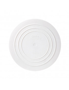 Assiette-Decorator-Wilton-20-cm