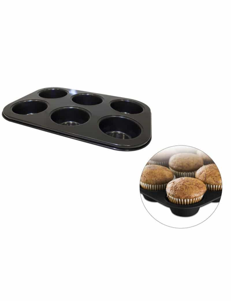 Moule-6-muffins-ou-cupcakes