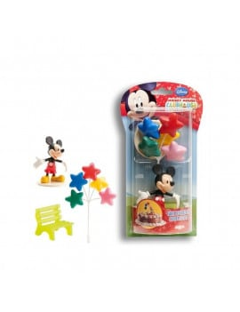 kit-deco-de-gateau-mickey