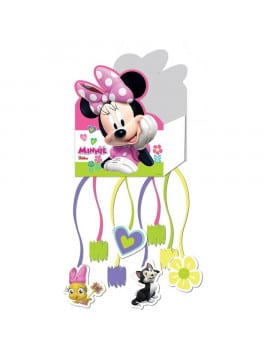 Pinata Minnie
