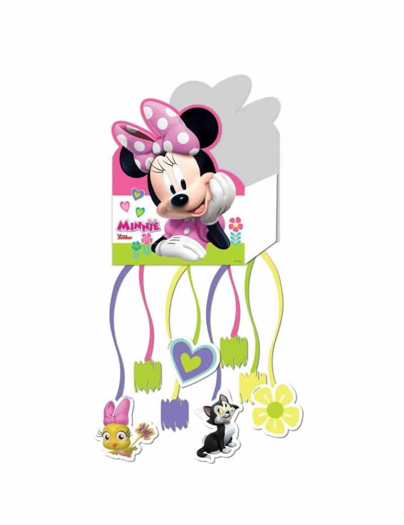 Pinata-Minnie