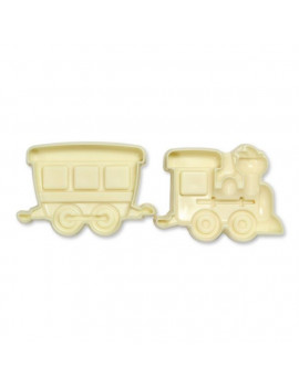 2-Emporte-pieces-Train-pour-pate-a-sucre