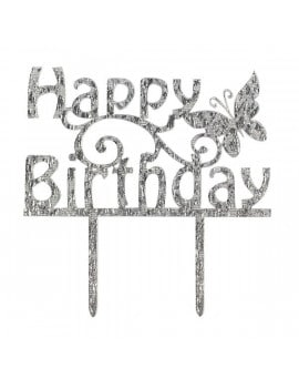 Cake-topper-Happy-Birthday