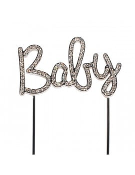 Cake-Topper-Baby
