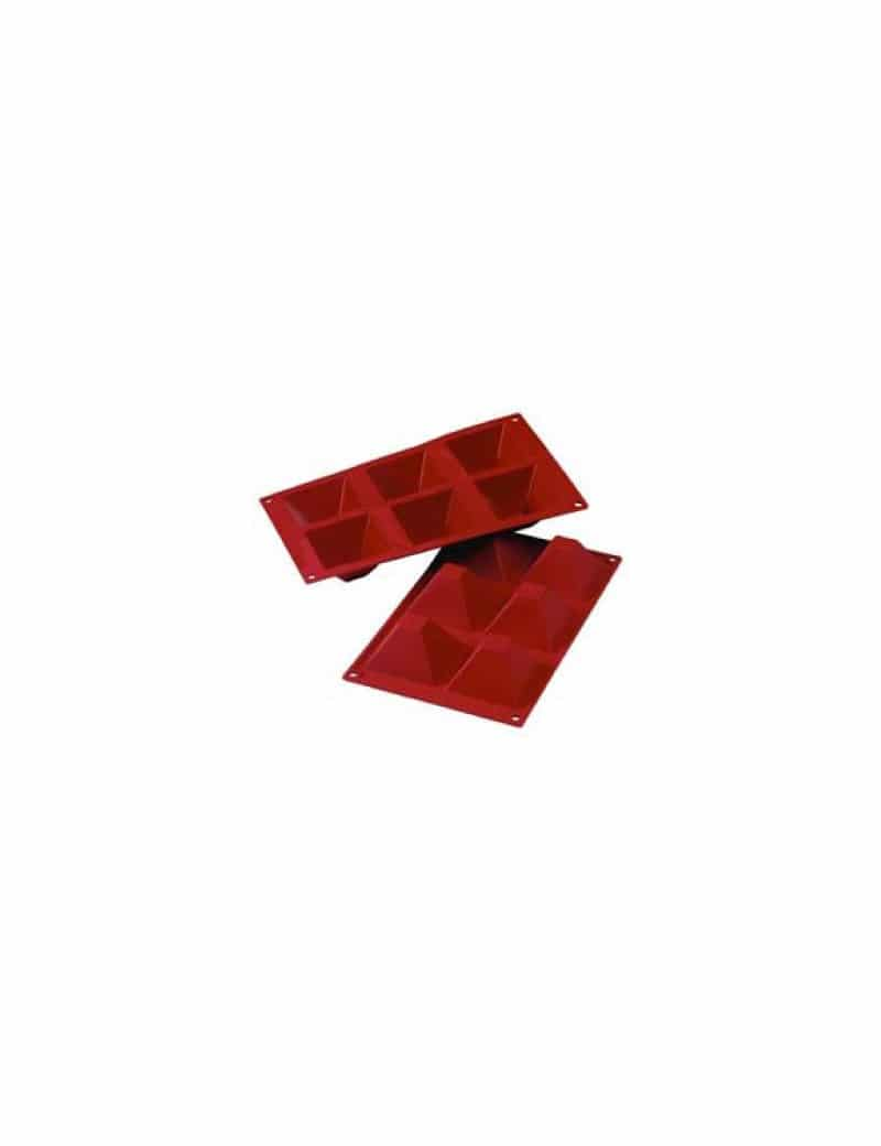 Moule-silicone-6-pyramides