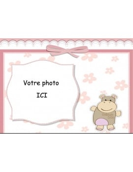 Photo-comestible-bapteme-fille-A4