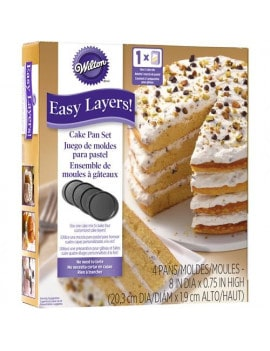 Lot-de-4-moules-a-gateaux-20-cm-wilton-layer-cake