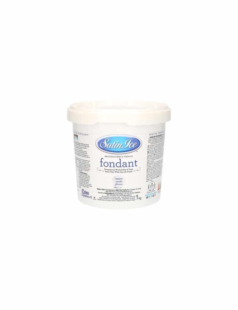 pate-a-sucre-blanche-satin-ice-1-kg