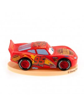 figurine-gateau-cars