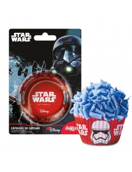 caissettes-a-cupcakes-star-wars