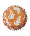 54-caissettes-a-cupcakes-fantomes-halloween