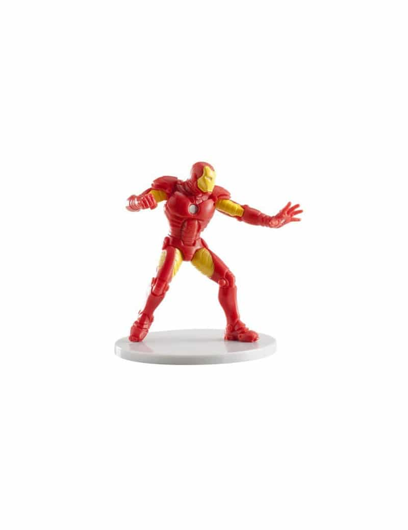 figurine-iron-man-avengers