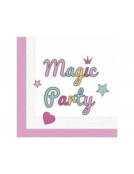 20-serviettes-licorne-magic-party