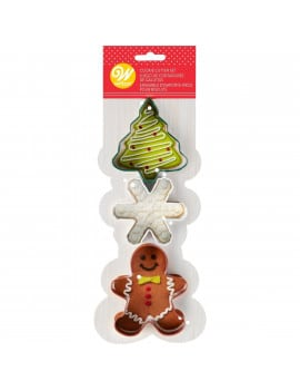 3-emporte-pieces-a-sables-noel