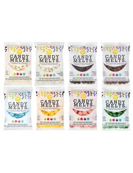 Candy-Melt-wilton-340-gr