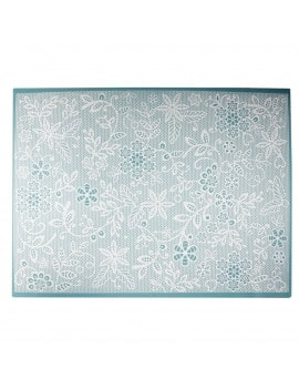 tapis-dentelle-floral-cake-lace