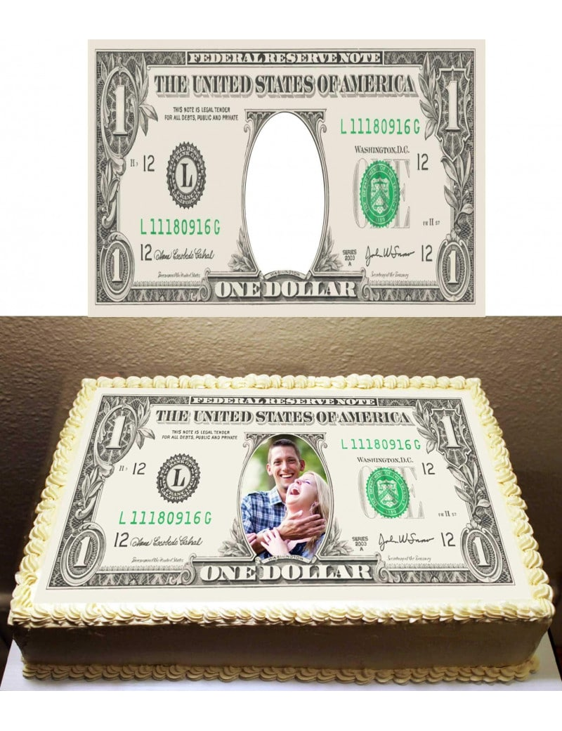 Photo-comestible-dollars
